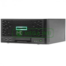 HPE Proliant Microserver P16006-001 - Plus