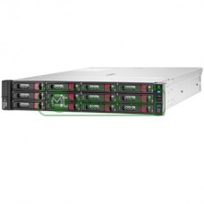 HPE Proliant DL180 P19562-B21