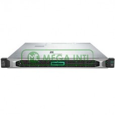 HPE ProLiant DL360 P19177-B21