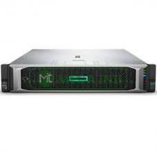 HPE Proliant DL380 P24842-B21