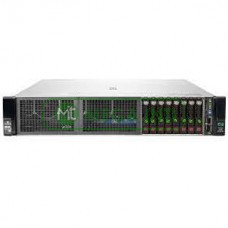 HPE Proliant DL385 P07595-B21
