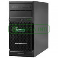 HPE Proliant ML30 P16927-S01