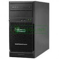 HPE Proliant ML30 P16927-S01
