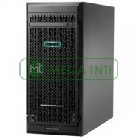 HPE Proliant ML350 P11053-001