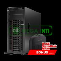 ThinkSystem ST550 ZSG