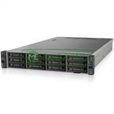 ThinkSystem SR590 7X99A05BSG