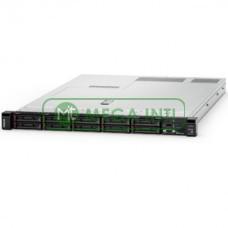 ThinkSystem SR630 7X02A08KSG