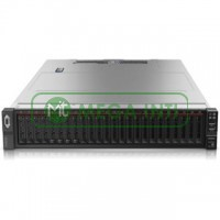ThinkSystem SR650 7X06A0C4SG