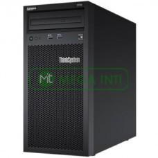 ThinkSystem ST50 7Y48A00ASG