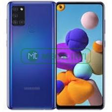 Samsung A21s - SM-A217