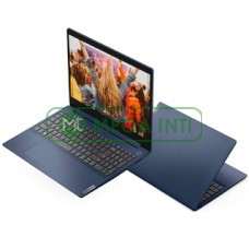 IdeaPad Slim 3 14ARE05 7QID