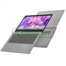 IdeaPad Slim 5i 14IIL05 K5ID