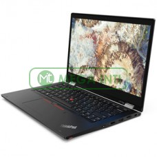 Thinkpad X1 YOGA 3800