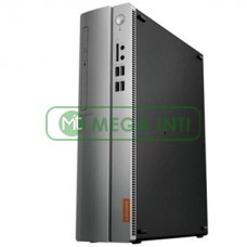 Lenovo IC310S-08IGM