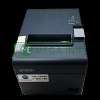 Epson TM-T82-304