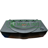 APC Battery Backup 525VA