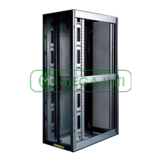 19 Inch Closed Rack 42U