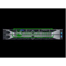DeLL PowerEdge R330