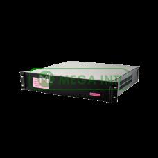 ICA RN 2000