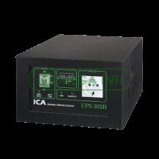 ICA UPS 302B