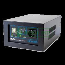 ICA UPS 602B