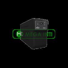 UPS GXT1000-MTPlusC230