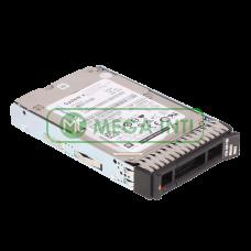 300GB 10K 12Gbps SAS (00WG685)