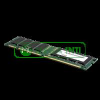8GB TruDDR4 (46W0788)