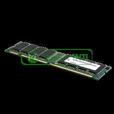 8GB TruDDR4 2400 MHz (01KN321)