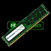 8GB TruDDR4 2666 MHz