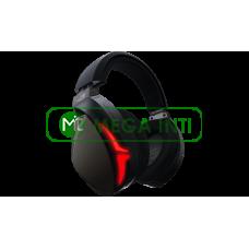 Headset ROG Strix F300