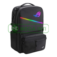 ROG BACKPACK BP3703G