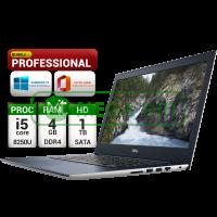 DELL VOSTRO 5471 Professional Bundle