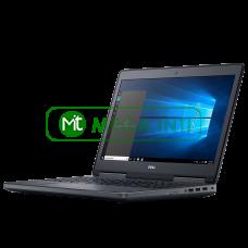 Dell Precision Mobile M7510
