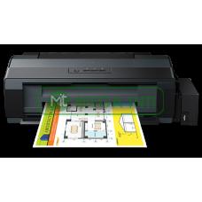 Epson L1300 A3