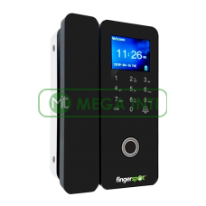 Fingerprint Revo A-192WSC