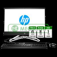 HP 200 G4 AIO 14PA