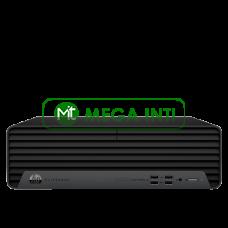 HP EliteDesk 800 G6 SFF