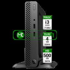 HP ProDesk 260 G3 DM 15PA
