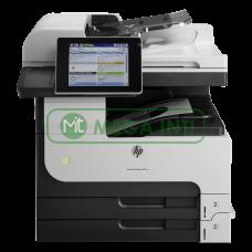 HP LJ Enterprise 700 M725dn