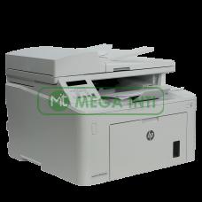 HP LJ Pro MFP M227sdn
