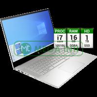 HP ENVY 15-ep0016TX