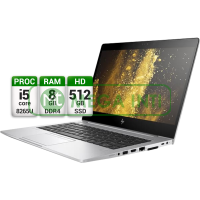 HP Elitebook 840 G6 31PA