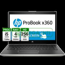 HP Probook x360 440 G1 11PA
