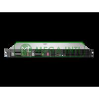 HPE ProLiant DL20 Gen9 430
