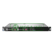 HPE ProLiant DL20 Gen9 430