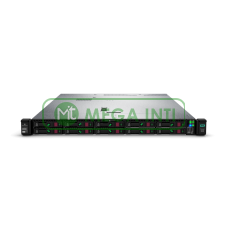 HPE ProLiant DL360 Gen10 961