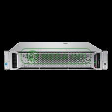 HPE Proliant DL380 G9 #826682-B21