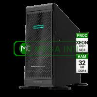 HPE Proliant ML350 P11053-001