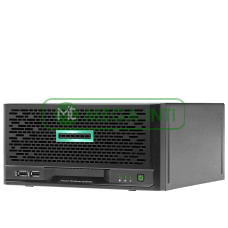 HPE Proliant Microserver P16006-001 - Plus